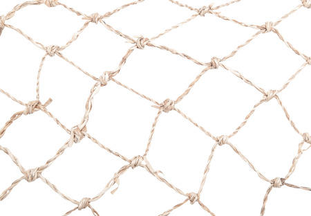 wickerwork: Wickerwork Backgrounds grid
