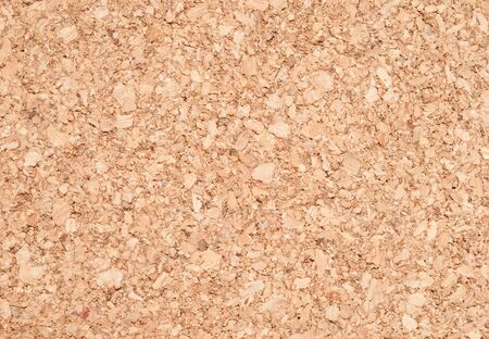 pin board: Cork board background Stock Photo