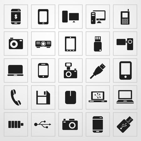 flick: device Icon, device Icon, device Icon Art, device Icon, device Icon Image, device Icon , device Icon Sign, device icon Flat, device Icon design, device icon app, device icon UI Illustration