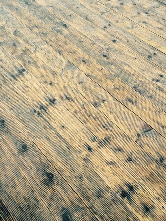 pisos de madera: Piso de madera