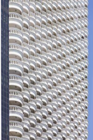 slope: Slope of White Hotel Terrace