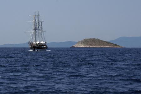 deniz: sea cruise crociera mare meer kreuzfahrt cruzeiro maritimo crucero maritimo zee cruise cruzeiro croisiere en mer tengeri korutazas deniz seyir morze rejs