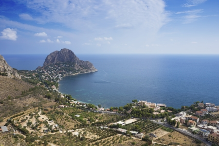 Capo Zafferano