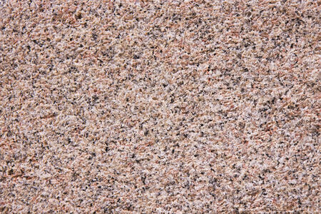 texture background - Granite Image  Stock Photo - 23107529