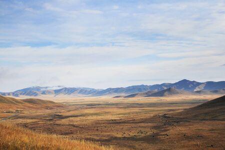plateau: Tibetan Plateau