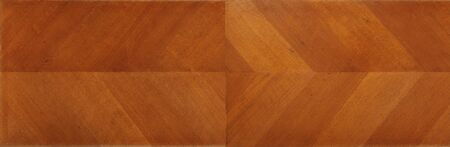 Plywood texture with pattern natural, geometric pattern. Wood grain for background.
