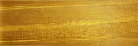 Plywood texture with pattern natural. Wood grain for background.