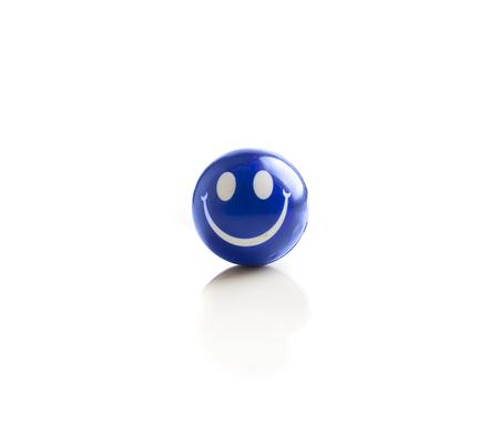 smileys: smileys Stock Photo