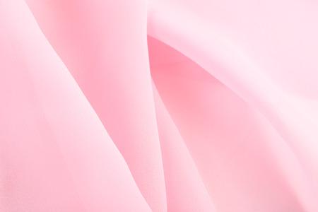 マクロ テクスチャ フラグメント組織淡いピンクの