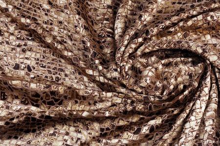 spotty: close-up texture fabric spotty colors studio