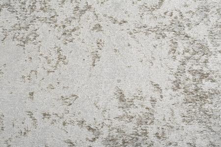 jointless: macro texture fleecy fabric beige studio
