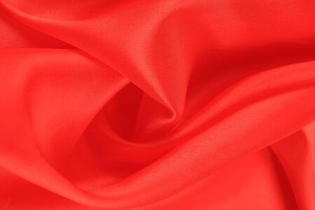 scarlet: macro texture satin scarlet studio