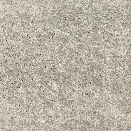 light slate gray: macro texture of gray slate sheet direct natural light