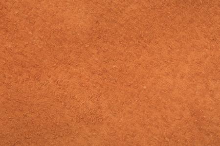 mottled skin: macro texture fragment brown leather studio