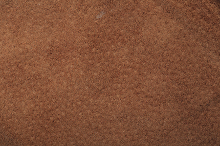 fragment: macro texture fragment brown leather studio