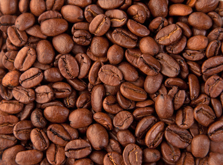 placer: beautiful texture placer whole roasted coffee beans