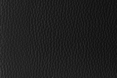 leather products rich surface texture the macro photo
