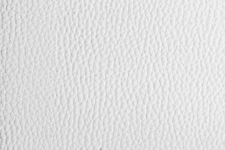 cuero vaca: productos de cuero rica textura de la superficie de la macro