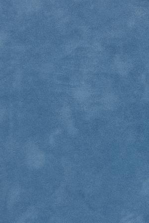 velvet texture: Beautifu Velvet Texture Closeup