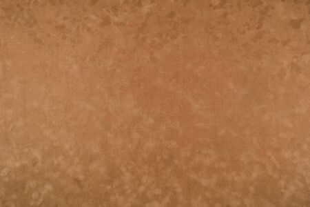 beautifu: Beautifu Velvet Texture Closeup