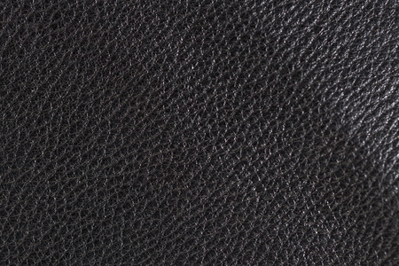 leather products rich surface texture the macro