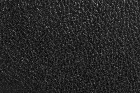 leather products rich surface texture the macro Stok Fotoğraf - 58741627
