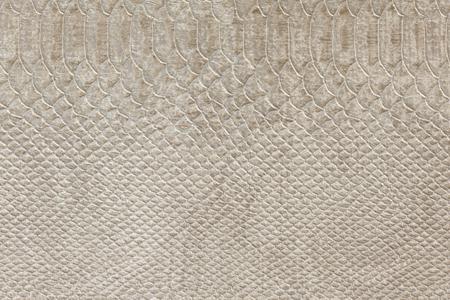 leather texture ,snake skin texture Stok Fotoğraf - 58741665