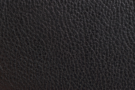 leather products rich surface texture the macro Stok Fotoğraf - 58741757