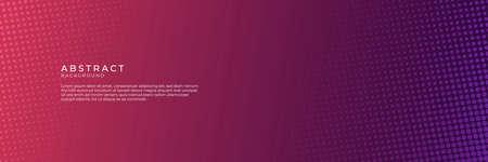 Purple Texture Background . Vector Illustration for you design Ilustração