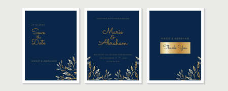 Wedding invitation frame set; flowers, leaves, watercolor, isolated on white. Sketched wreath, floral and herbs garland with pastel or pink color. Hand-drawn Vector Watercolor art, bohemian style Illustration