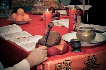 Mantra: Budha Mantra rituelle