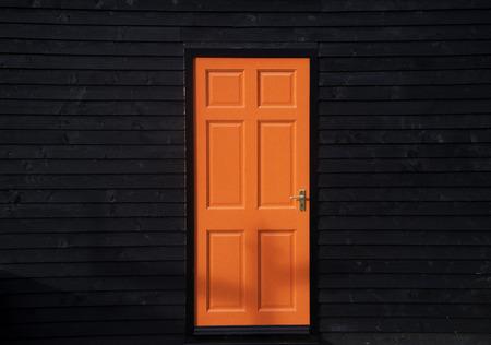 red door Stock fotó