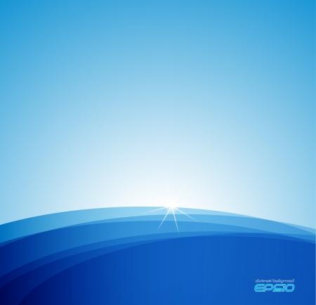 blue backgrounds:  blue backgrounds