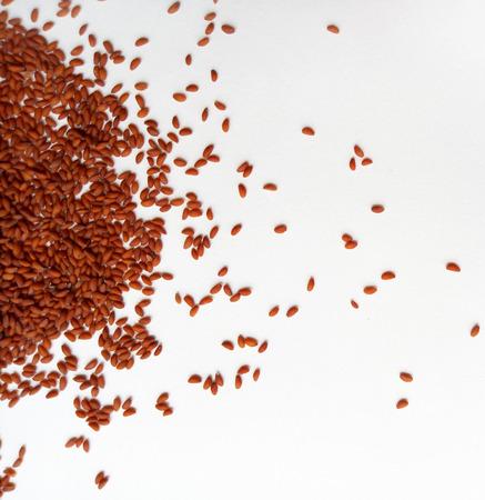 Garden Cress Seeds