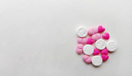 Medicine Stok Fotoğraf