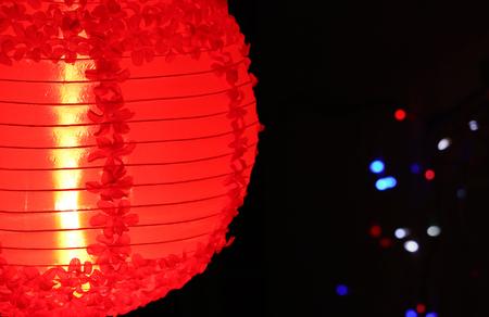 Diwali Festival Lighting Lamp