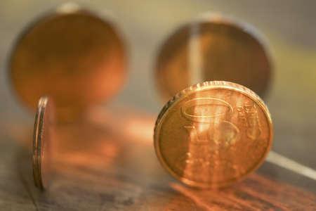 monetary: concept and ideas of monetary system and economy