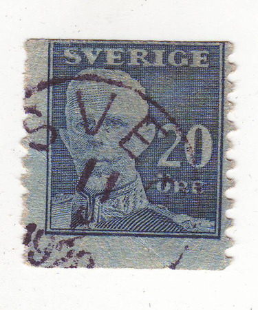 forwarding: the depiction of men in glasses on blue, price 20