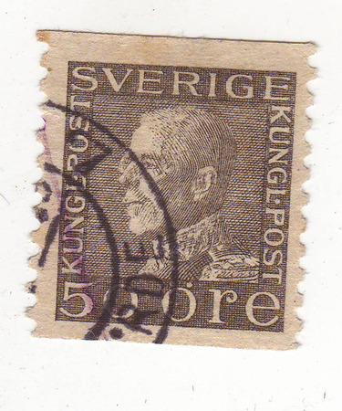 forwarding: the image of a man in uniform on dark grey, brand, price 5