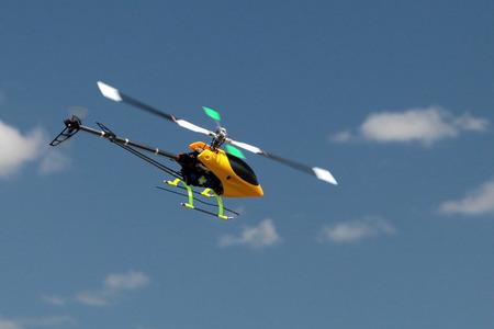 pilotage: airshow Stock Photo