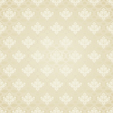 carpet texture: Seamless Pattern in Traditional Islamic Motif