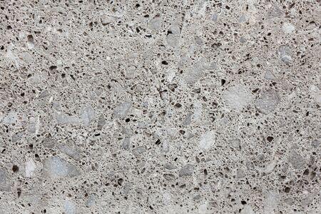 Concrete wall texture background Stock Photo