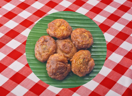 pani: Traditional Sri Lankan Sinhala And Tamil New Year Sweets