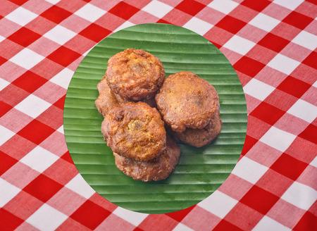 sri lankan: Traditional Sri Lankan Sinhala And Tamil New Year Sweets