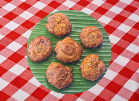 commence: Traditional Sri Lankan Sinhala And Tamil New Year Sweet
