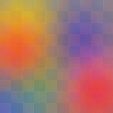 Abstract blurry background Stock Photo - 17072132