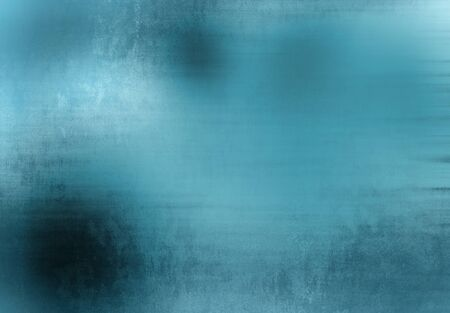 Abstract blurry grunge background Stock Photo - 17147318