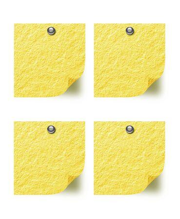 comunicación escrita: Documento sobre la pared de la comunicaci�n escrita en el lugar de trabajo.