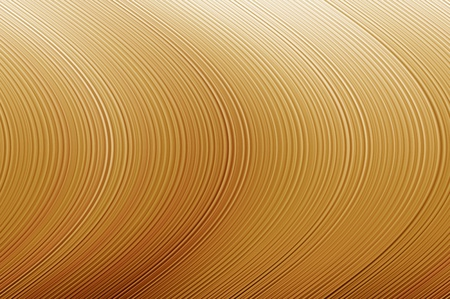woodgrain: Abstract background like slice of wood timber natural.
