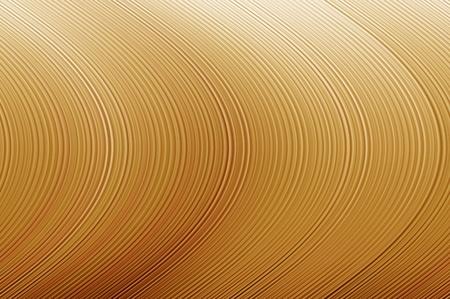 celulosa: Resumen de antecedentes como el trozo de madera natural de la madera.